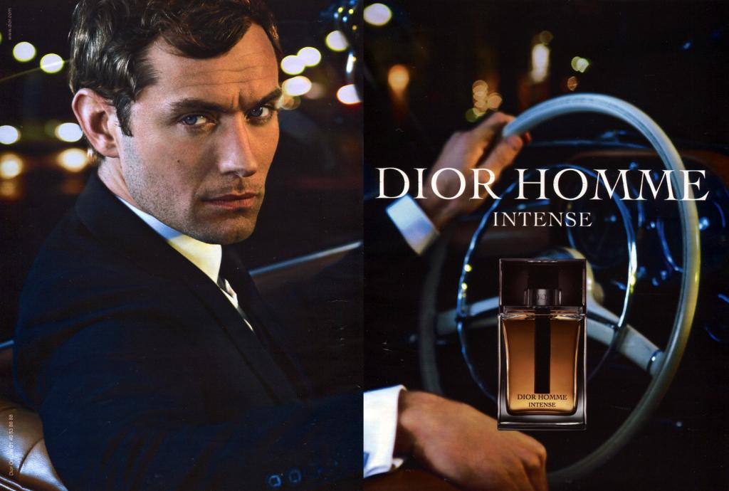 raiders of the lost scent dior homme dior homme intense and other stories guest post. Black Bedroom Furniture Sets. Home Design Ideas