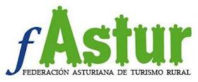 Apartamentos en asturias