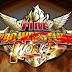 تحميل لعبة Fire Pro Wrestling World New Japan تحميل مجاني وبرابط مباشرة