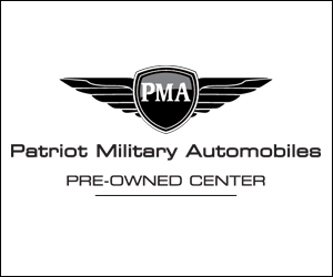 Lowongan Kerja Automotive PMA Japan Rekrutmen Maintenance Supervisor Penerimaan Seluruh Indonesia