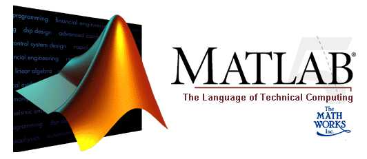 MatLab Programs - IMPULSE - STEP - SINE - COSINE -TRIANGULAR