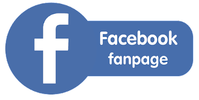 Chạy quảng cáo trên fanpage – vừa tạo dựng thương hiệu vừa tìm kiếm khách hàng