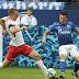 [VIDEO] CUPLIKAN GOL Schalke 2-0 RB Leipzig: Rotenbullen Tak Berdaya Di Veltins Arena