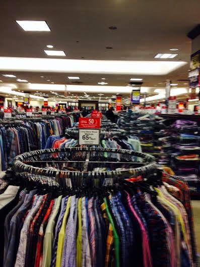 2780ab887bf Purple Handbags  Dillards Clearance Center Locations