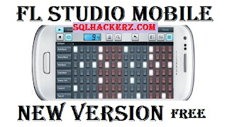 Fl-Studio Mobile free download full version Hibdi me details by sqlhackerz.com
