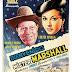 ¡Bienvenido, Míster Marshall! by Luis García Berlanga (1953) CASTELLANO