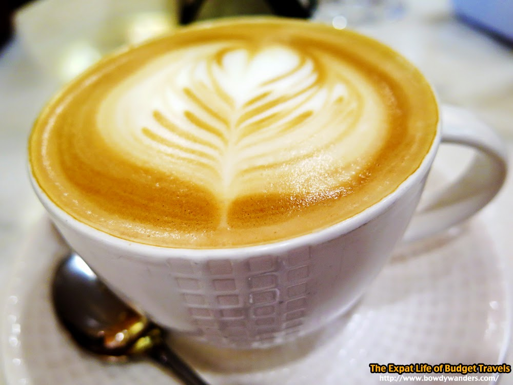 Cafes-in-Manila-Philippines-Bowdy-Wanders-Expat-Travel-Coffee-Blog