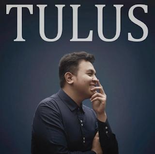 Koleksi Lagu Tulus Album Terbaru Gajah (2014)