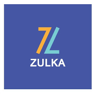 Zulka Messenger payment proof paytm
