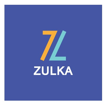 Win Upto Rs 50000/£500 with Zulka messenger | Zulka messenger Review payment proof | Chat and win free Paytm/Bank cash