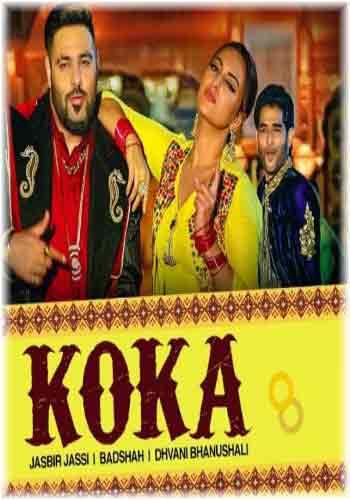 Koka – Khandaani Shafakhana mp3