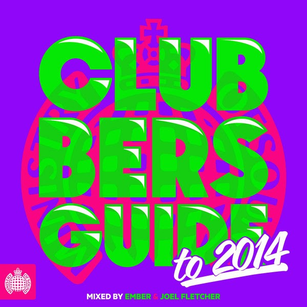 free ministry of sound album downloads
