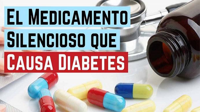 Conspiraciones y Noticias Actuales: El Medicamento