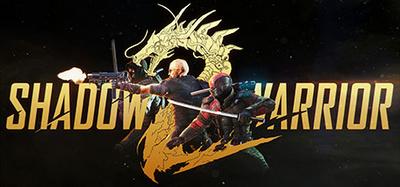 Shadow Warrior 2 PC Full Version