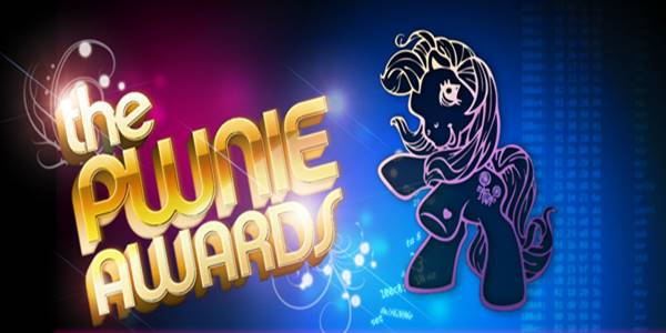 My Little Pony, o oscar dos hackers