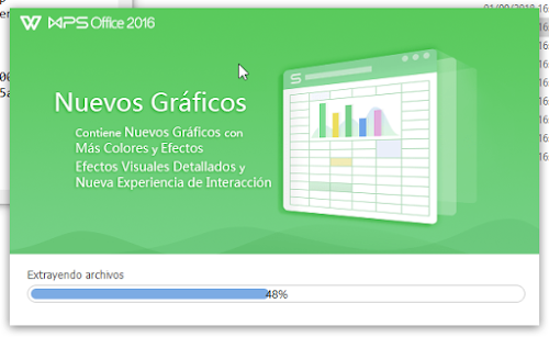 WPS.Office.2016.v10.2.0.7478.Premium.Multilingual.Incl.Patch-xanax-3.png