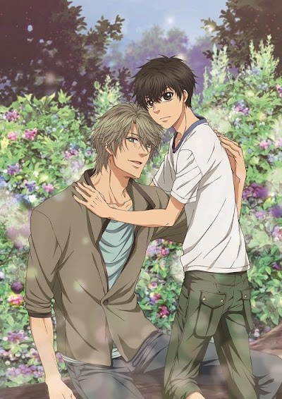 Super Lovers (S2) Subtitle Indonesia Batch