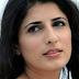 Masha Paur hot, wiki, biography, age