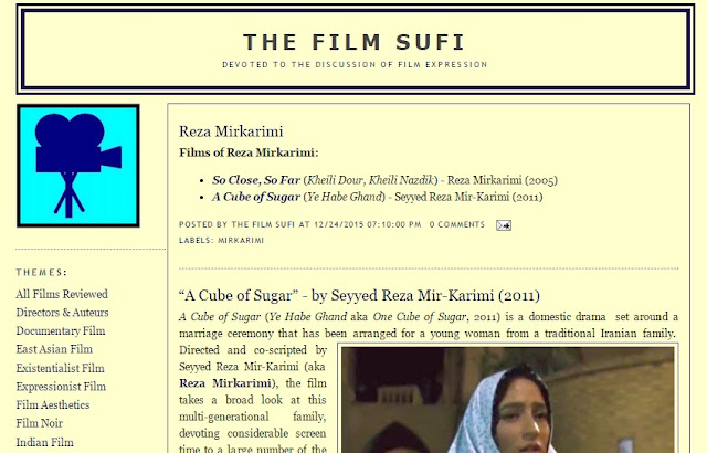 http://www.filmsufi.com/