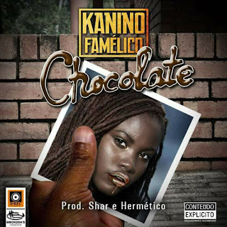 Kanino Famelico - Chocolate