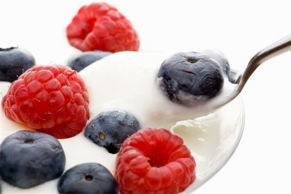 10 Manfaat Probiotik Bagi Kesehatan Tubuh Kita (Tips)