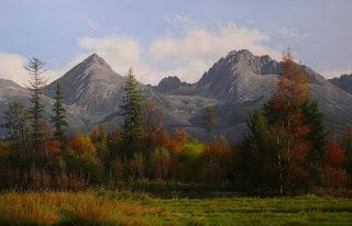 increíble-naturaleza-paisajes-pintados vistas-naturales-pinturas
