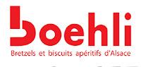 magasin d'usine Boehli