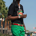 Young Dolph Shot Multiple Times In Hollywood