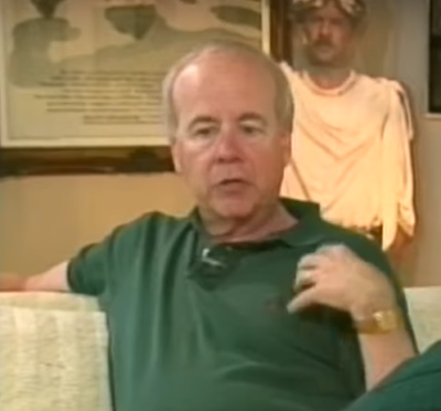 Tim Conway, That Enjoyed The Role Of Funny Co-Star, Passes Away At 85