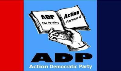 Anambra Governorship: Ifeanyi Okonkwo emerges ADP candidate