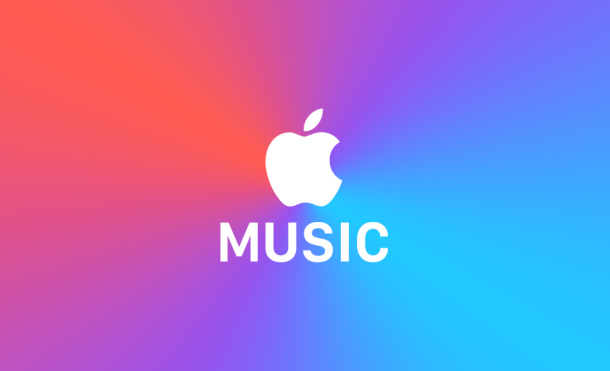 apple-music-overtakes-spotify-in-us
