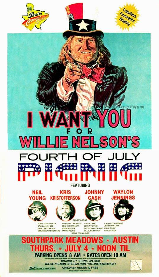 http://www.dannygarrett.com/MusicArt/WillieNelson/WILLIESUncle2PICNICSoPark2JUL485.htm