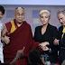 FOTOS Y VIDEO: Lady Gaga en la 'United States Conference of Majors' - 26/06/16