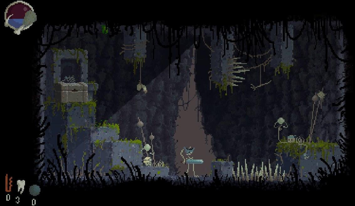 Indie Retro News: Pixel Art