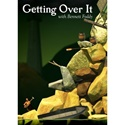 Getting Over it With Bennett Foddy setup download no steam