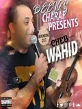 Cheb Wahid-Sentimental 2017