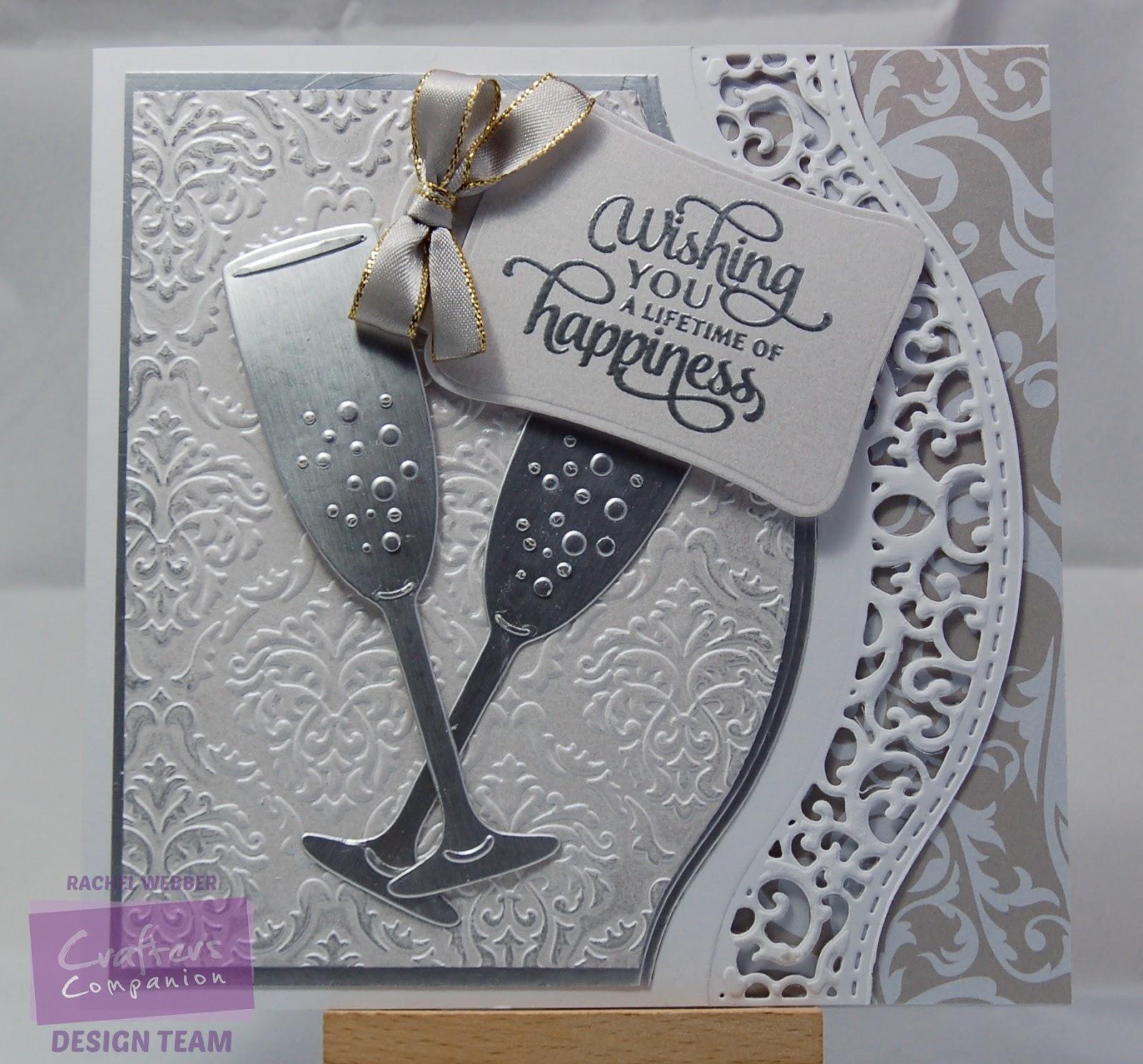 Серебряная свадьба открытки ручной работы, открытки именам роспись