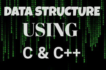 IN YASHWANT PDF FREE KANETKAR DOWNLOAD C DATA STRUCTURE BY