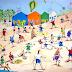 Jogos e Brincadeiras no desenvolvimento infantil