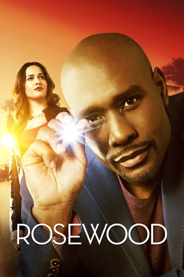 Descargar Rosewood Latino HD Serie Completa por MEGA