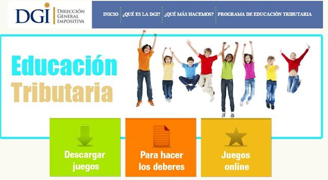 http://www.dgi.gub.uy/wdgi/page?2,educacion2013,educacion_tributaria,O,es,0