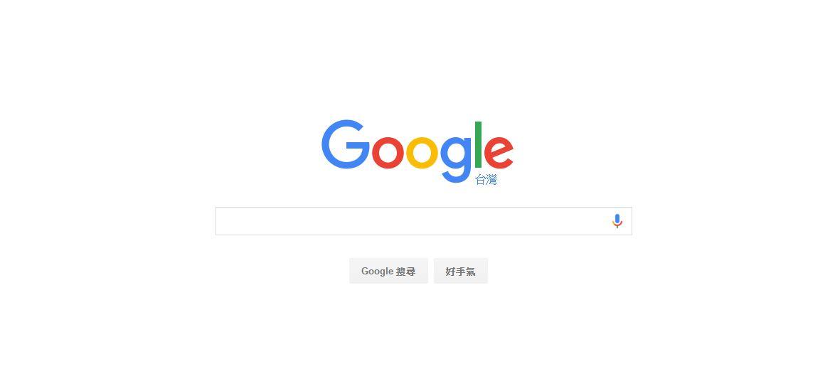 Google搜尋引擎市佔率下跌3%