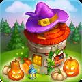 Farm Fantasy apk mod