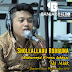 M.Firman Achsani - Shollallahu Robbuna [Download MP3]