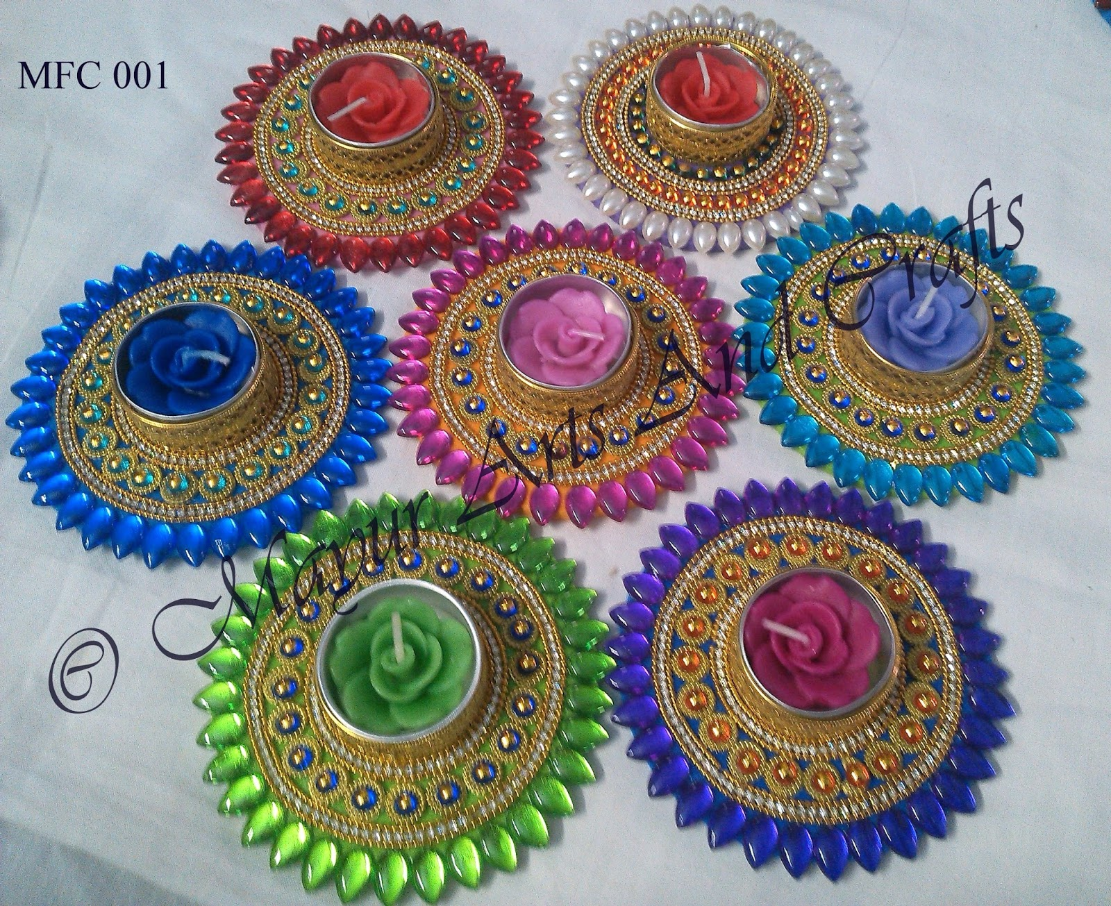 Mayur arts crafts 5 1 16 6 1 16 - Gruhapravesam gifts ideas ...