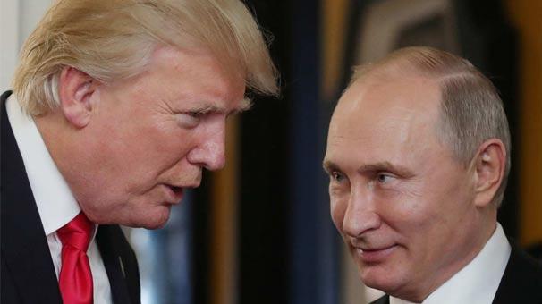 Putin-decision-de-Washington-podria-desestabilizar-la-situación-en-la-region