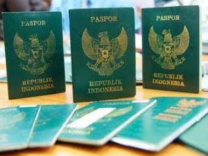 90 persen paspor Jemaah Calon Haji Pekanbaru terkumpul di Kemenag