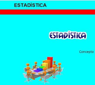 https://www.edu.xunta.es/espazoAbalar/sites/espazoAbalar/files/datos/1352714153/contido/estadistica.html