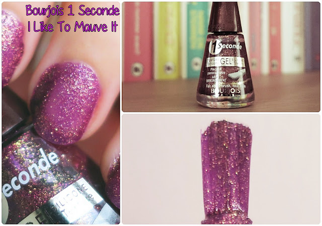 http://www.verodoesthis.be/2017/03/julie-friday-nails-128-i-like-to-mauve.html