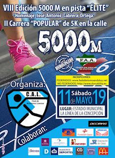 http://www.dorsalchip.es/carrera/2019/5/11/5000_en_Pista_La_L%C3%ADnea.aspx#PanelPresentacion